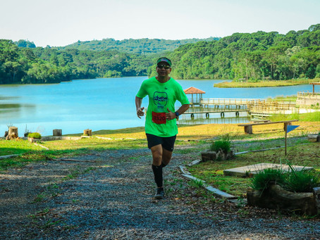 Meia Maratona de Gramado - Prova Longa - Detalhes do percurso/Mapa/Altimetria