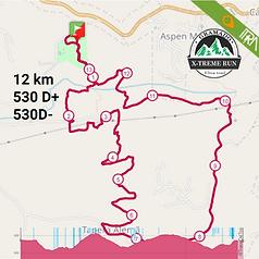 Card mapa 12 km.png