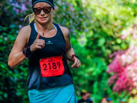Meia Maratona de Gramado - Inscrições Encerradas