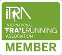 ITRA member2.png