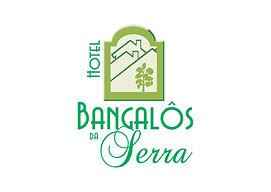 logotipo_bangalos_vertical.jpg