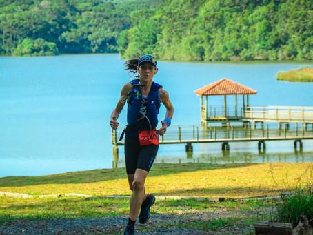 Hoje um bate papo sobre a Meia Maratona de Gramado