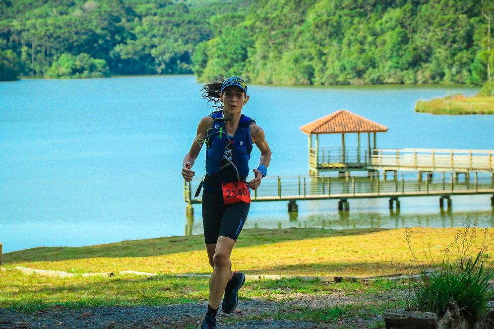 Meia Maratona de Gramado(1).jpg