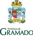 logo_prefa_provis_gestão x3._edited.jpg