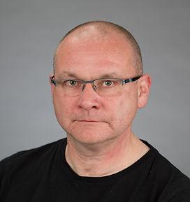 Philippe Korn, coach bien-être
