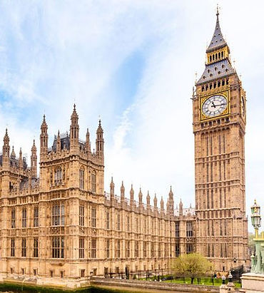 Westminster-1-735x450.jpg