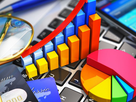 ¿Cómo coordinar las estrategias de marketing con las ventas?