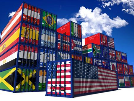 ¿Cómo lograr operaciones de importación y exportación exitosas?
