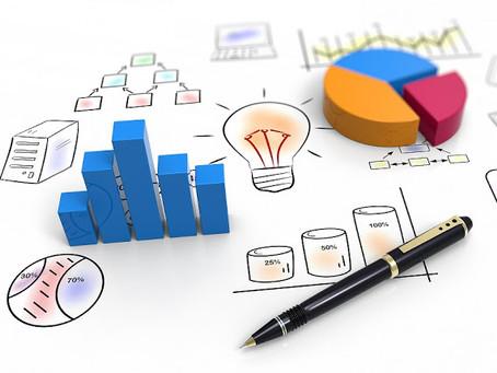 ¿Y tú ya cuentas con un plan de marketing en tu empresa?