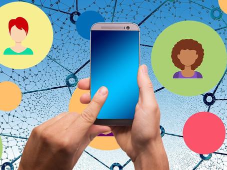 ¿Cuáles son los retos del marketing para las PyMES en contextos globales actuales?