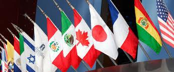 ¿Cómo aprovechar los tratados internacionales que tiene México y no morir en el intento?