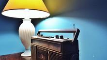 """2 июля 15:05 94.8 FM """"ГОВОРИТМОСКВА"""" в эфире Мария Сидорова"""