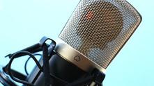 """Speech-Art в эфире радиостанции """"ГОВОРИТМОСКВА"""""""