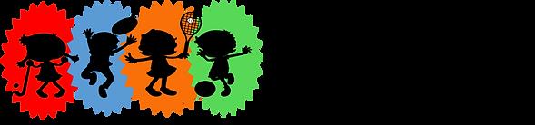 CASA Mini Logo.png