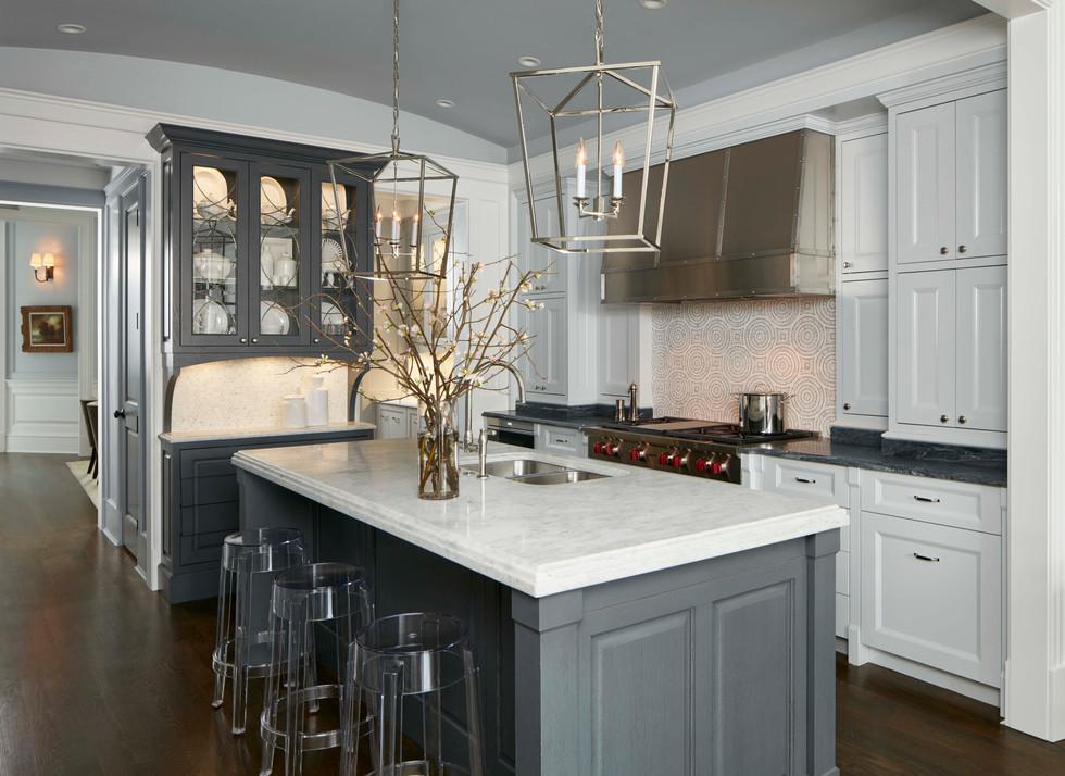 kitchen_3.pdf.jpg
