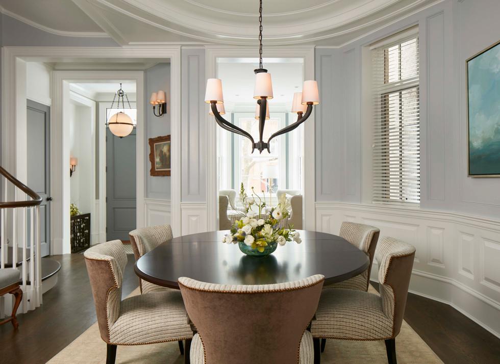 dining-room.pdf.jpg