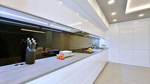 1462787017_SYKORA_kuchyne_pure_PHA_02.jp