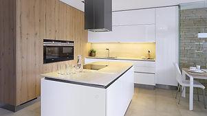 1462534272_kuchyne_sykora_style_vizovice