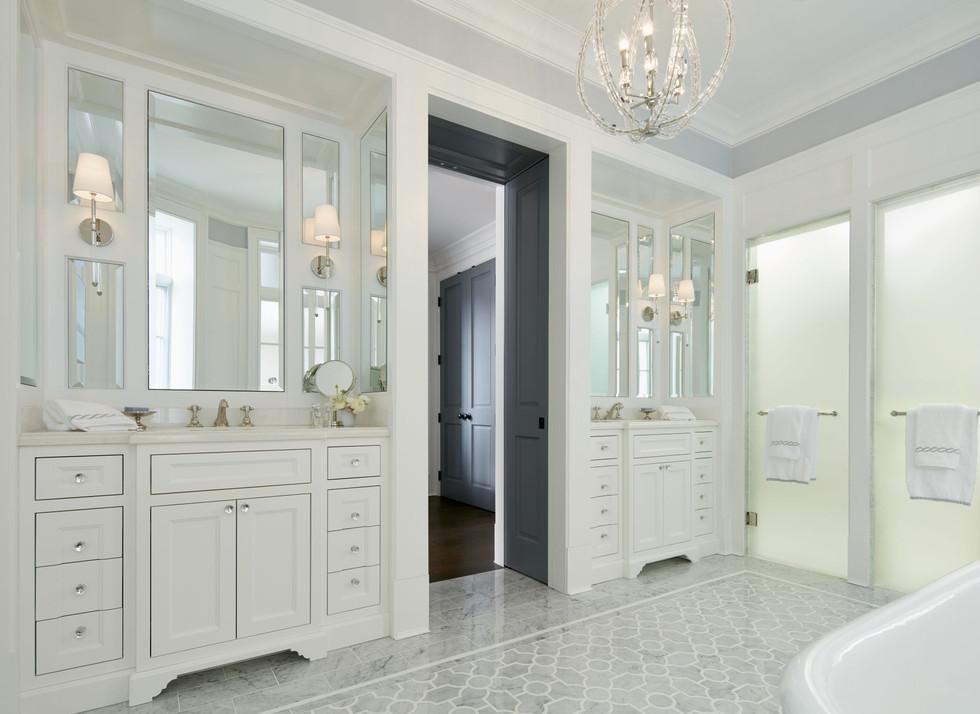 master-bathroom_a.jpg