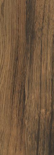 Attic Wood