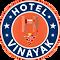 Hotel Vinayak Raiganj Logo