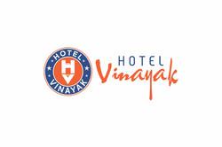 Hotel Vinayak final logo