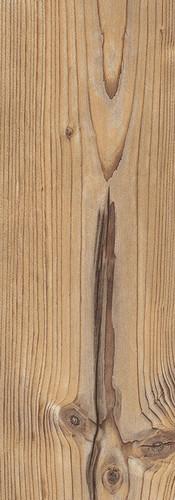 Bramberg Pine