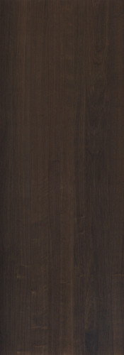 Chocolate Oak