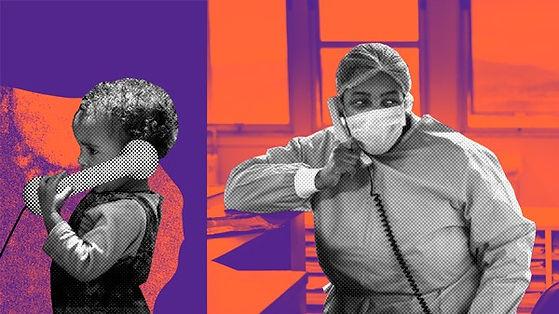 covid-filhos-enfermeiras-capa-600x337-2.