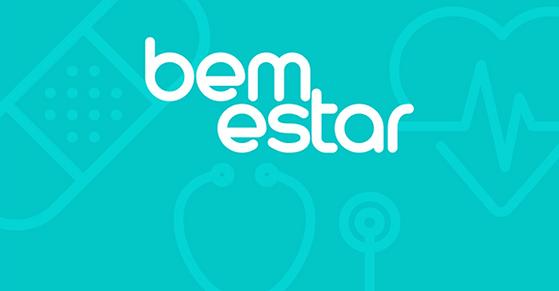 bestpodcast.png