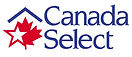 CanSelect_Logo.jpg