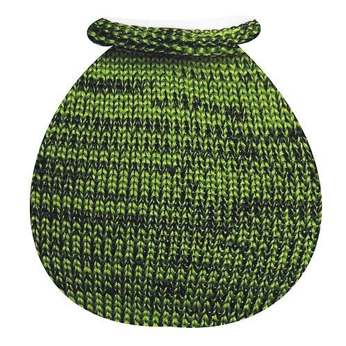 Black - Lime T