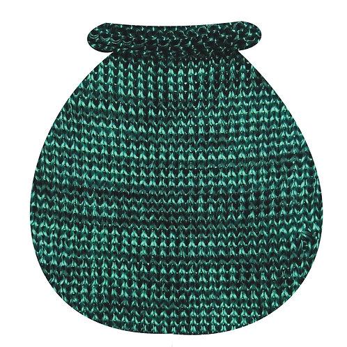 Emerald - Bottle Green