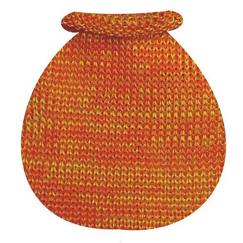 Yellow - Orange