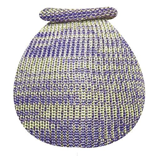 Purple - Pear T
