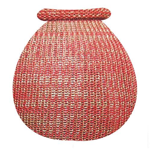Red - Copper T