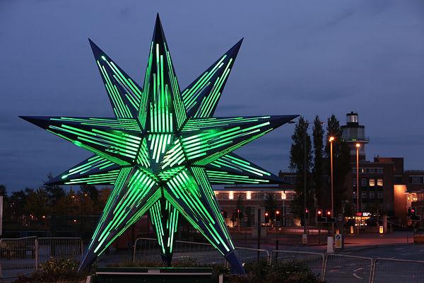 green spark.jpg