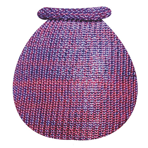 Crimson - Purple