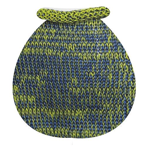 Blue - Lemon