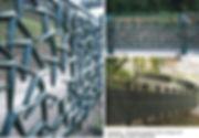 MLgateshead railings.jpg