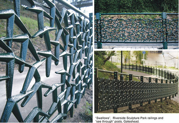 MLgateshead railings.jpg