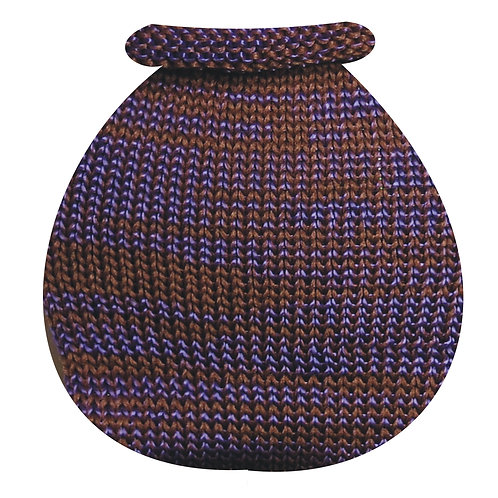 Chestnut T - Purple