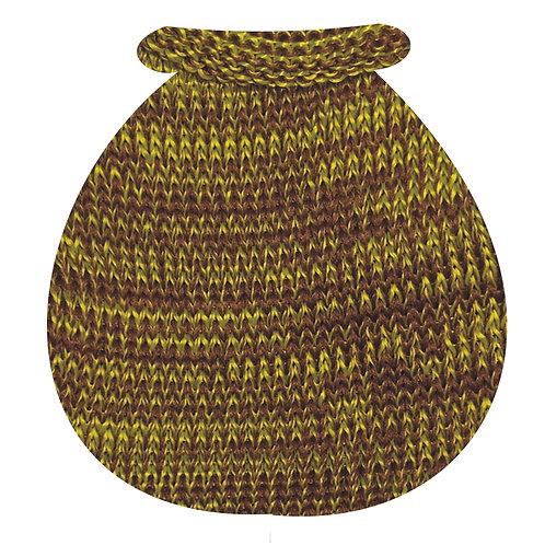 Chestnut T - Yellow