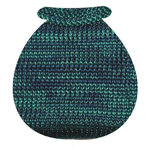 Navy - Emerald
