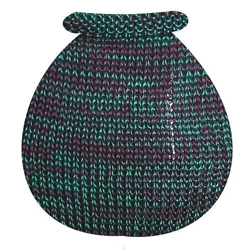 Plum - Emerald
