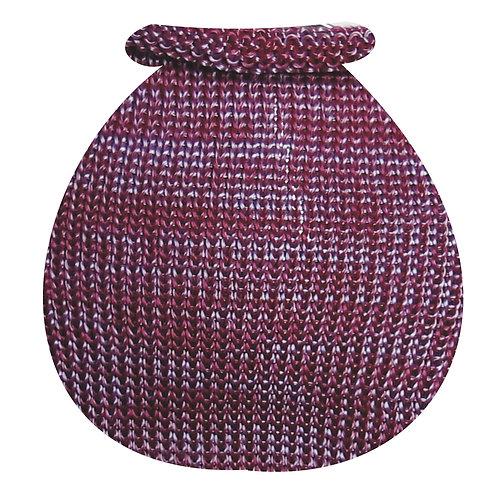 Lilac - Crimson