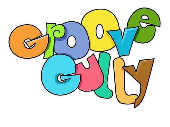 groove gully logo.png