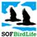 SOF-BirdLife sverige
