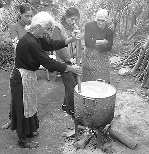 stir the pot.png