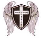 Whitestone Warriors.png